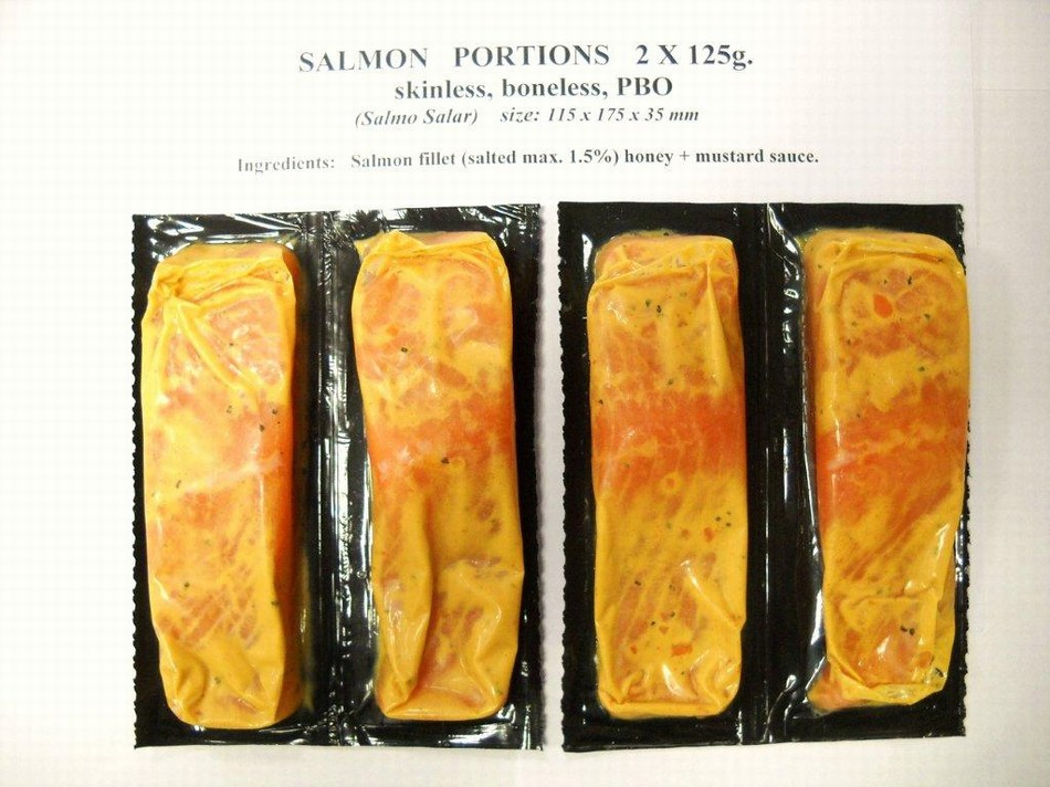 salmon-portion-1