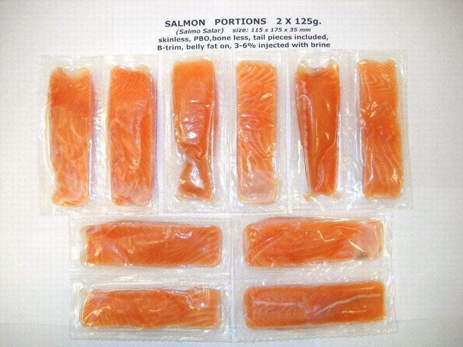 salmon-portion-b-trim