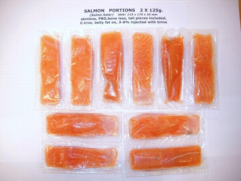 salmon-portion-c-trim