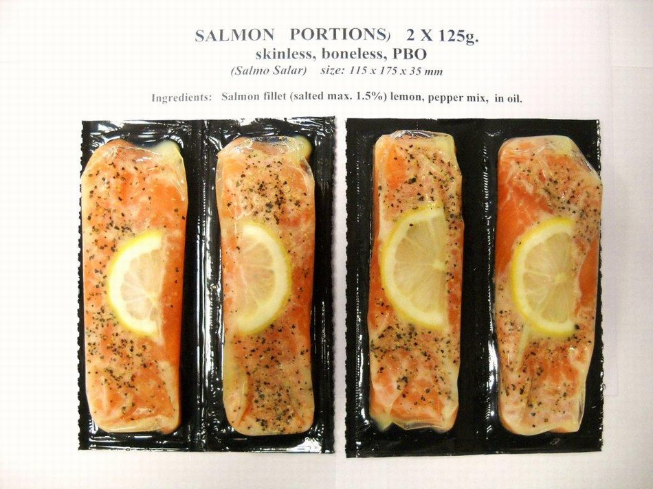 salmon-portion-lemon-papper-oil