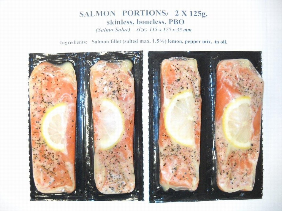 salmon-portion-lemon-papper