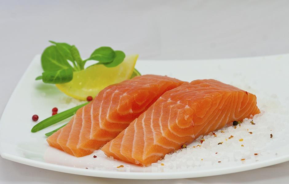 salmon-and-trout-portion