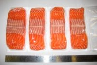 Salmon-portion-in-film.chain