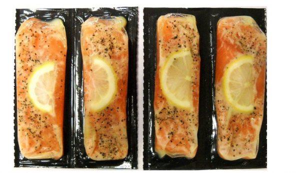 salmon-marinated-portion-lemon