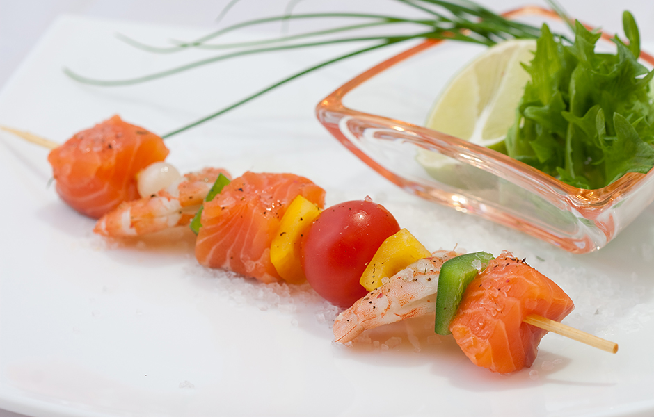 salted-salmon