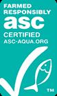 asc-aqua