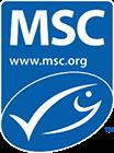 MSC.140