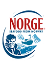 norge-140