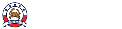 AMS Food Ltd Logo