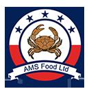 AMS Food Ltd