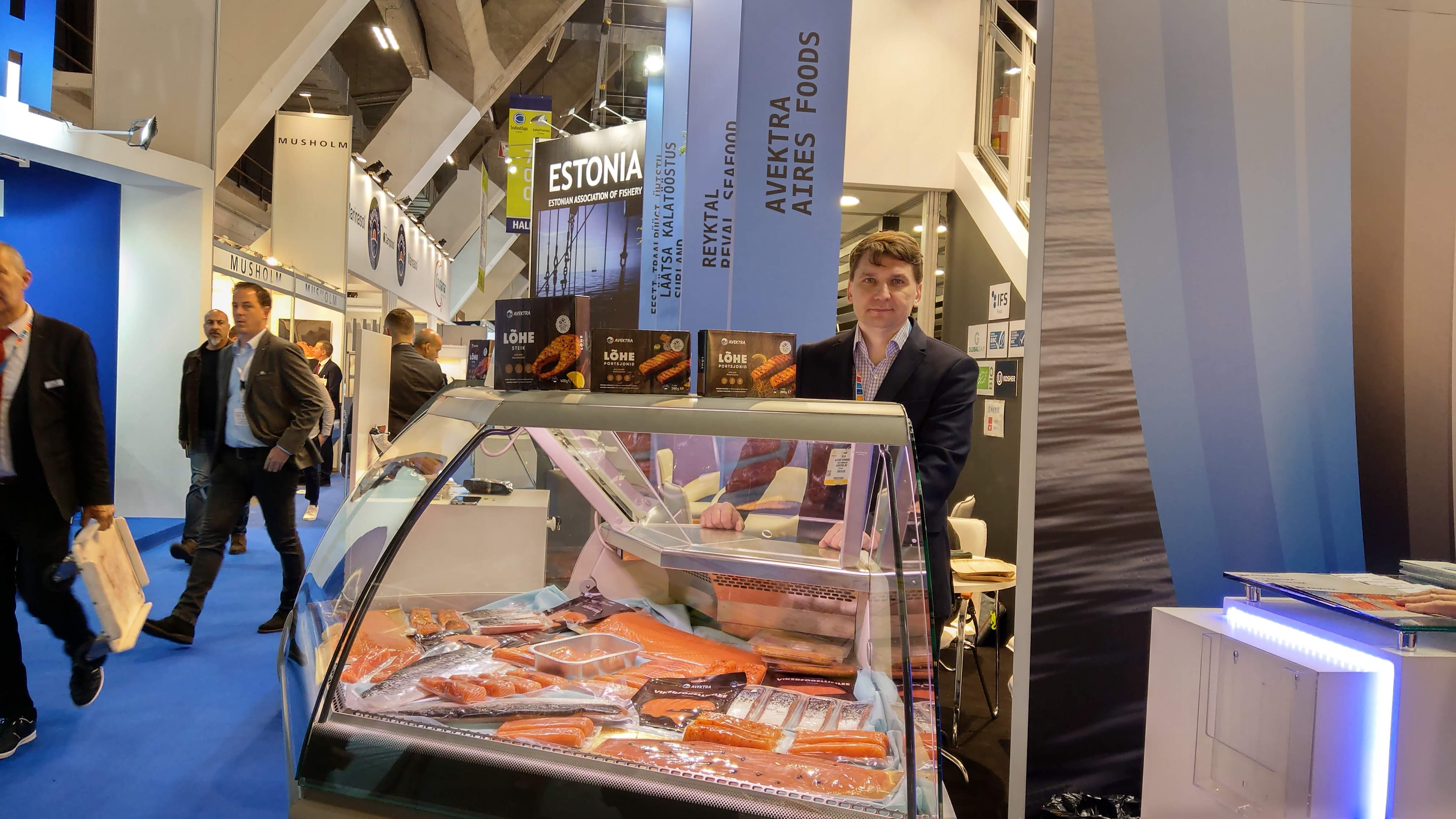 brussel-sefood-expo-2019-7